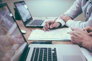 Do Washington Resident Insurance Producers Need Continuing Education?
