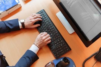 eInsuranceTraining Review   eInsuranceTraining.com