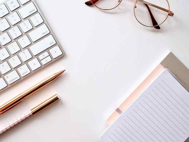 SuccessCE Reviews (for Insurance License CE)