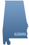 Online Insurance Pre-Licensing Courses for Alabama