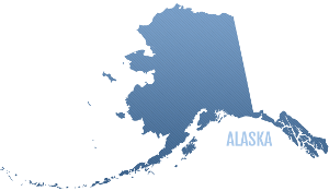 Alaska Continuing Education for Insurance