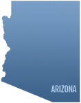 Arizona Insurance Continuing Education Provider