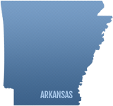 Arkansas Insurance Continuing Education Courses