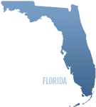 Insurance Continuing Education Florida