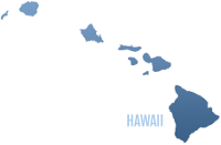 Hawaii Insurance Continuing Education