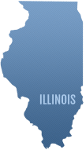 Illinois Insurance Continuing Education Credits