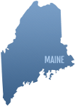 Maine Insurance CE Credits