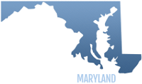 Maryland Insurance License CE
