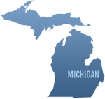 Mi Insurance Continuing Education Courses