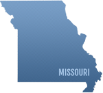 Missouri Insurance Continuing Education Credits