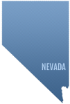 Nevada CE Insurance Continuing Education