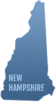 New Hampshire CE Credits for Insurance