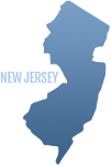 Insurance NJ Continuing Education Credits