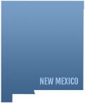 Online Insurance Agent CE Credits for New Mexico