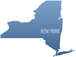New York State Insurance CE Classes