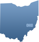 Ohio Insurance Continuing Education Online