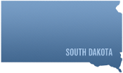 Continuing Education for South Dakota Insurance Agents