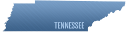 Tennessee Insurance CE