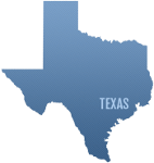 Texas Insurance Continuing Education