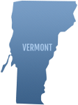 Continuing Education Insurance Vermont