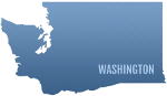 WA State Insurance Pre-Licensing Courses