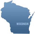 WI Continuing Education Insurance