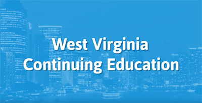 Wv Insurance Ce Credits Online Einsurancetraining Com